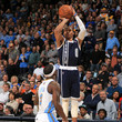 Russell Westbrook Ty Lawson Photos