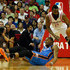 Kevin Durant James Harden Picture