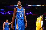 Russell Westbrook and Kobe Bryant Photos Photo