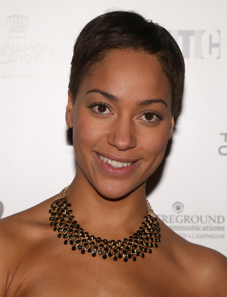 cush jumbo photos photos the old vic theatre 24hour