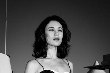 Olga Kurylenko Alternative View - The 70th Annual Cannes Film Festival