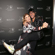 Olga Tañón The 20th Annual Latin GRAMMY Awards - Gift Lounge - Day 3