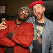 Oliver Luckett GEM the App Launches With A Pre-Grammy Party