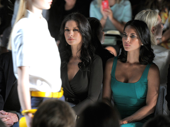 Who is Olivia Pierson Boyfriend Natalie Halcro and her Relationship