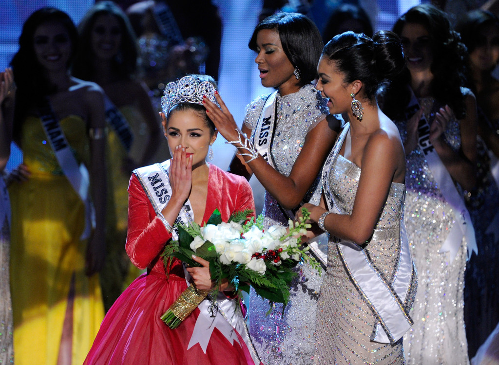 ♔ Official Thread of MISS UNIVERSE® 2012- Olivia Culpo - USA ♔ Olivia+Culpo+2012+Miss+Universe+Pageant+UIOMce7AxtKx