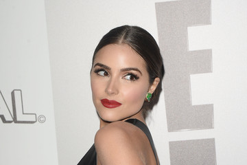 Olivia Culpo NBCUniversal's 73rd Annual Golden Globes After Party - Arrivals