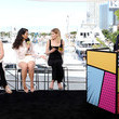 Olivia Munn #IMDboat At San Diego Comic-Con 2019: Day Two