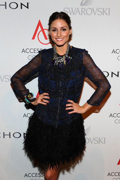 http://www3.pictures.zimbio.com/gi/Olivia+Palermo+2010+ACE+Awards+Presented+Accessories+LZu2pC5_07pl.jpg