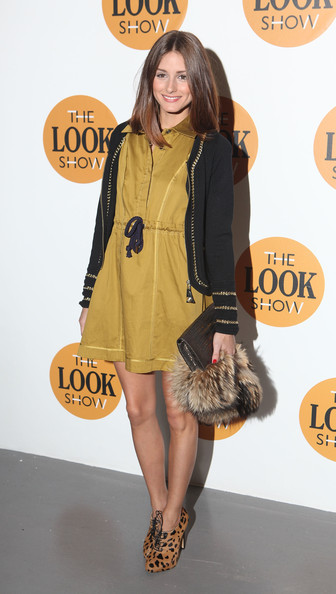http://www3.pictures.zimbio.com/gi/Olivia+Palermo+LOOK+Arrivals+LFW+Autumn+Winter+YfyP2TQIFwHl.jpg