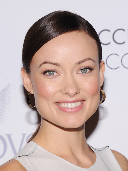http://www3.pictures.zimbio.com/gi/Olivia+Wilde+16th+Annual+ACE+Awards+Presented+4d9HcpTXQ2tl.jpg