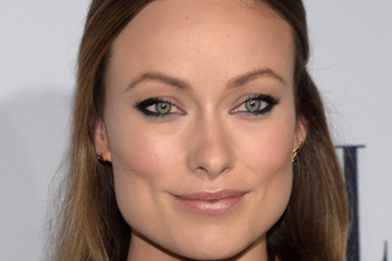 Olivia Wilde ELLE's 6th Annual Women In Television Dinner - Arrivals