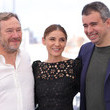 """Olivier Rabourdin """"Benedetta"""" Photocall - The 74th Annual Cannes Film Festival"""