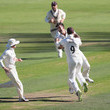 Ollie Pope Surrey v Essex - Specsavers County Championship: Division One