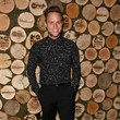 Olly Murs Horan And Rose Charity Event - Arrivals