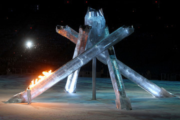 The 10 Greatest Moments from the 2010 Winter Olympics