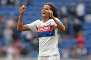 Wendie Renard Photos Photo