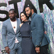 Omari Hardwick Starz FYC 2019 — Where Creativity, Culture, And Conversations Collide