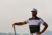 Alvaro Quiros Photos Photo