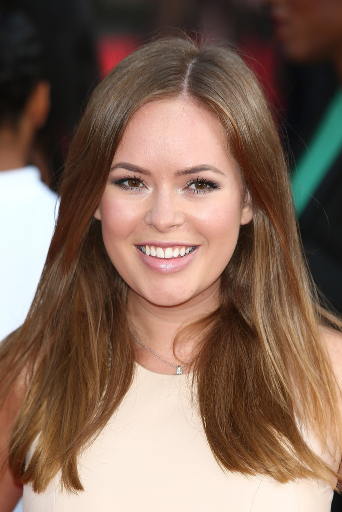 tanya burr photos photos one direction this is us