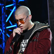 Bad Bunny Photos