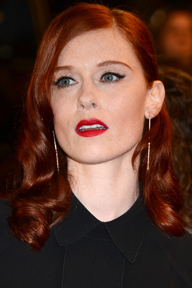 audrey fleurot in only god forgives premieres in cannes