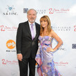 Jane Seymour and James Keach Photos
