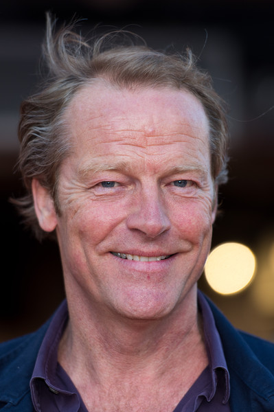 iain glen song for a raggy boy