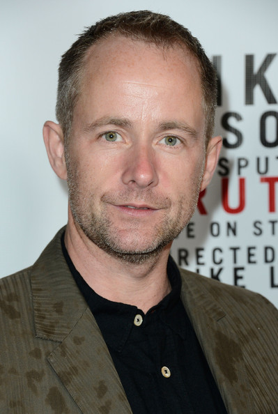 billy boyd the last goodbye текст