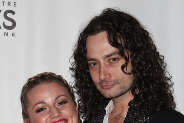 constantine maroulis my funny valentineconstantine maroulis rock of ages, constantine maroulis american idol, constantine maroulis jekyll and hyde, constantine maroulis twitter, constantine maroulis age, constantine maroulis instagram, constantine maroulis imdb, constantine maroulis 2017, constantine maroulis youtube, constantine maroulis broadway, constantine maroulis facebook, constantine maroulis songs, constantine maroulis tour, constantine maroulis law and order svu, constantine maroulis my funny valentine, constantine maroulis net worth, constantine maroulis this is the moment, constantine maroulis band, constantine maroulis snapchat, constantine maroulis westfield nj