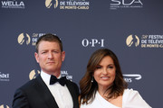 Philip Winchester Photos Photo