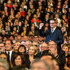 Nicolas Winding Refn Photos - Danish Director Nicolas Winding Refn attends the Opening Ceremony of the 7th Film Festival Lumiere on October 12, 2015 in Lyon, France. - Opening Ceremony - 7th Lumiere Film Festival in Lyon