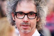 Pianist James Rhodes attends Opening Day - Red Carpet - Malaga Film Festival 2019 on March 15, 2019 in Malaga, Spain.