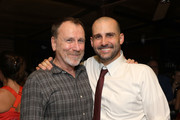 Colin Quinn Photos Photo