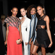 Ophelie Guillermand 12th Annual CFDA/Vogue Fashion Fund Awards - Inside