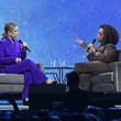 Oprah Winfrey Oprah's 2020 Vision: Your Life In Focus Tour With Special Guest Kate Hudson