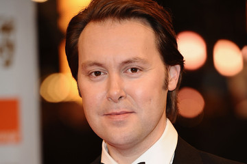 Christian McKay Orange British Academy Film Awards 2010 - Red Carpet Arrivals