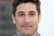 Jason Biggs attends a photocall to launch season 2 of Netflix exclusive series 'Orange Is The New Black' on May 29, 2014 in London, England.