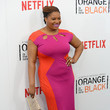 Adrienne C. Moore Photos