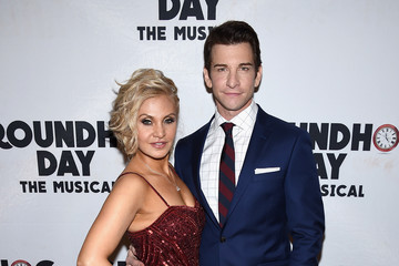 """Orfeh """"Groundhog Day"""" Broadway Opening Night - After Party"""