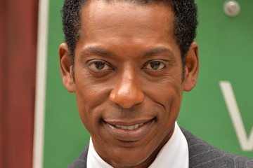 orlando jones tyler james williamsorlando jones tumblr, orlando jones wikipedia, orlando jones imdb, orlando jones, orlando jones net worth, orlando jones twitter, orlando jones supernatural, orlando jones high school, orlando jones wiki, orlando jones tyler james williams, orlando jones instagram, orlando jones height, orlando jones jeff goldblum, orlando jones son, orlando jones sleepy hollow, orlando jones daughter, orlando jones 7up, orlando jones gay, orlando jones office space, orlando jones everybody hates chris