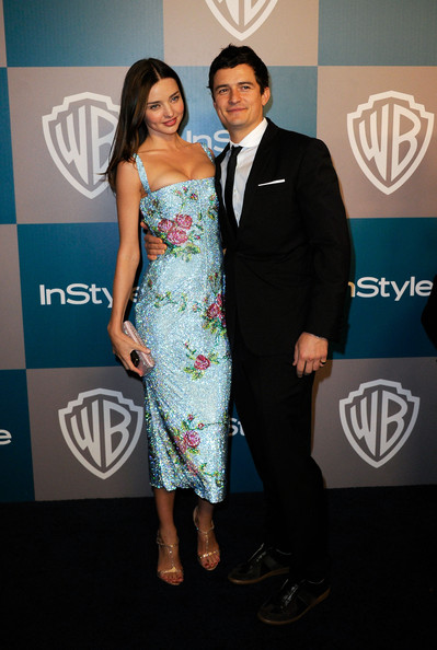 http://www3.pictures.zimbio.com/gi/Orlando+Bloom+13th+Annual+Warner+Bros+InStyle+0lKHYWQlRIBl.jpg