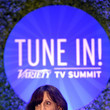 Orly Adelson TUNE IN: Variety's TV Summit