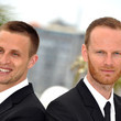 """Anders Danielsen Lie """"Oslo, August 31st"""" Photocall - 64th Annual Cannes Film Festival"""