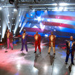 Otis Williams 2020 A Capitol Fourth, 40th Anniversary – Show Images