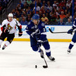 Keith Aulie and Colin Greening Photos - 1 of 4