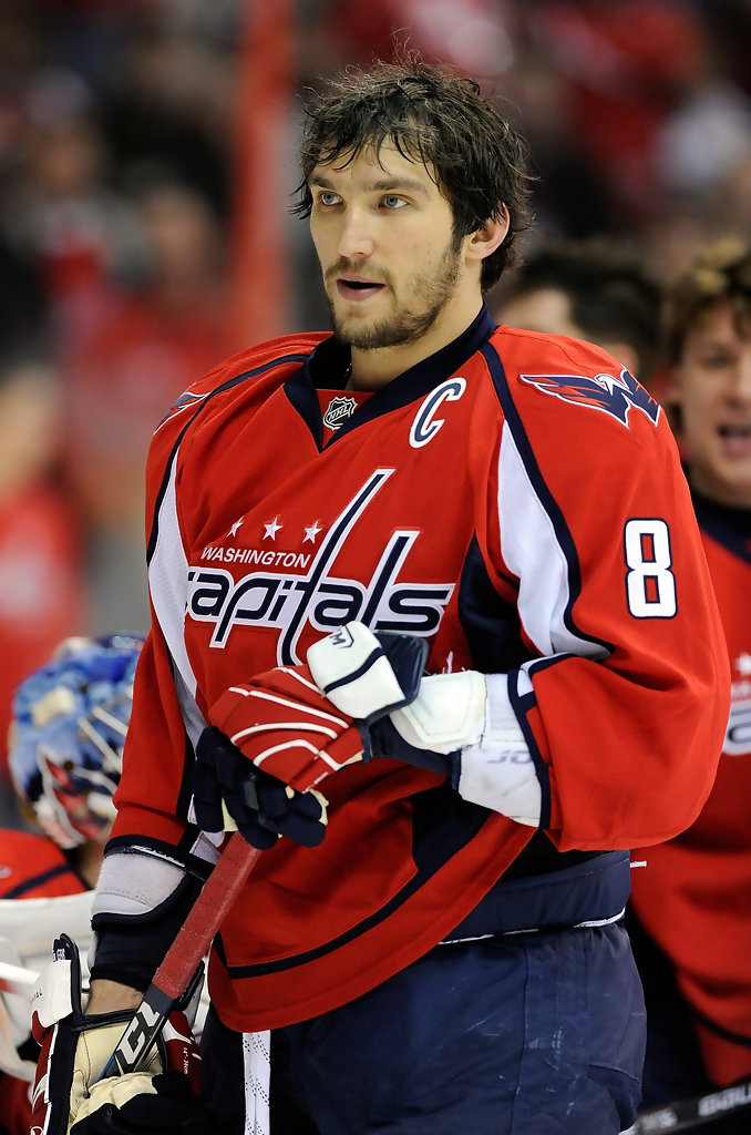 Image Result For Washington Capitals