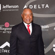 Ozzie Smith Erving Classic Black Tie Ball & Pairings Party