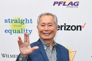 PFLAG Gives Thanks, Celebrating Inclusion In The Workplace