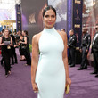 Padma Lakshmi IMDb LIVE After The Emmys Presented By CBS All Access