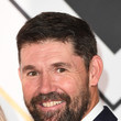 Padraig Harrington BBC Sports Personality Of The Year 2018 - Red Carpet Arrivals